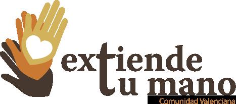 Extiende tu Mano Comunidad Valenciana